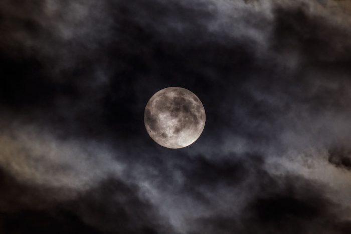2014-05-14_Moon_website