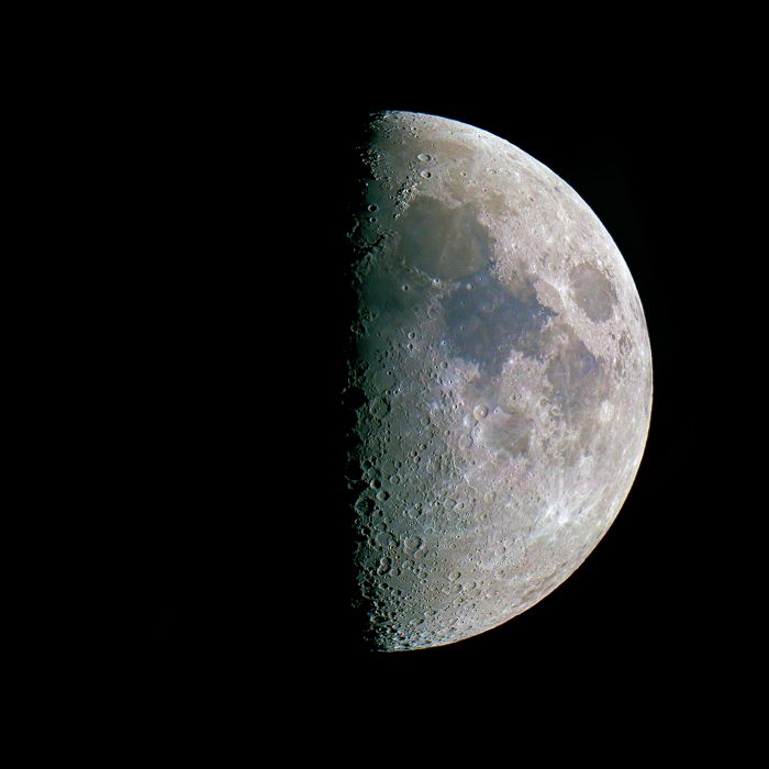 Moon_52%ex_11-11-2013